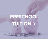 Preschool Tuition