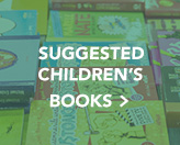 Suggested Children's Books