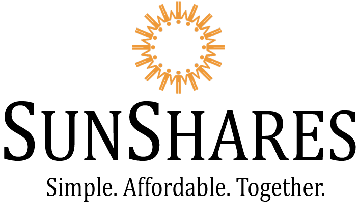 SunShares logo_cropped