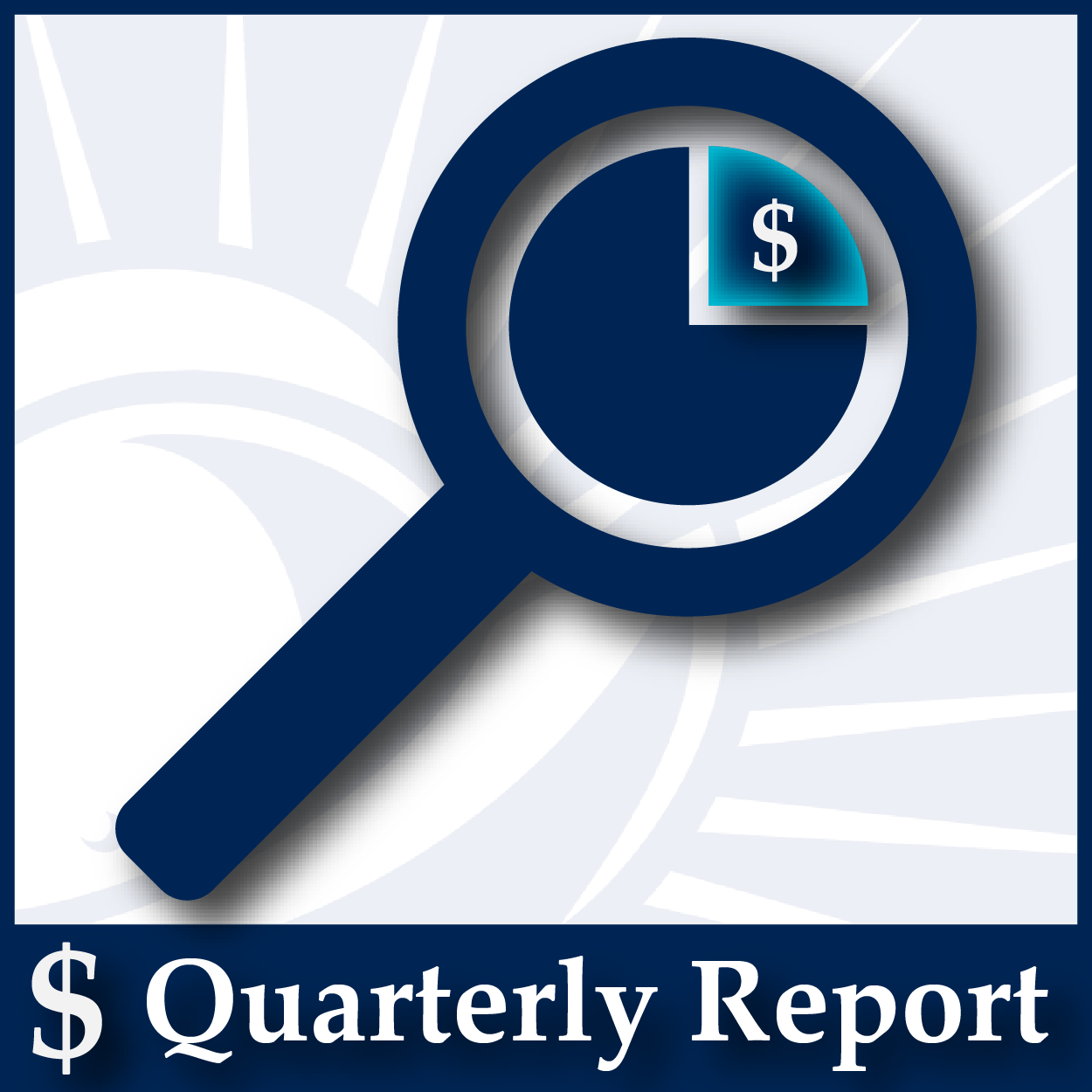 Finance_report